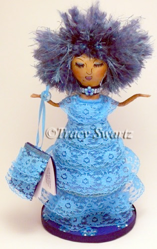 Fairy Gourdarella-b
