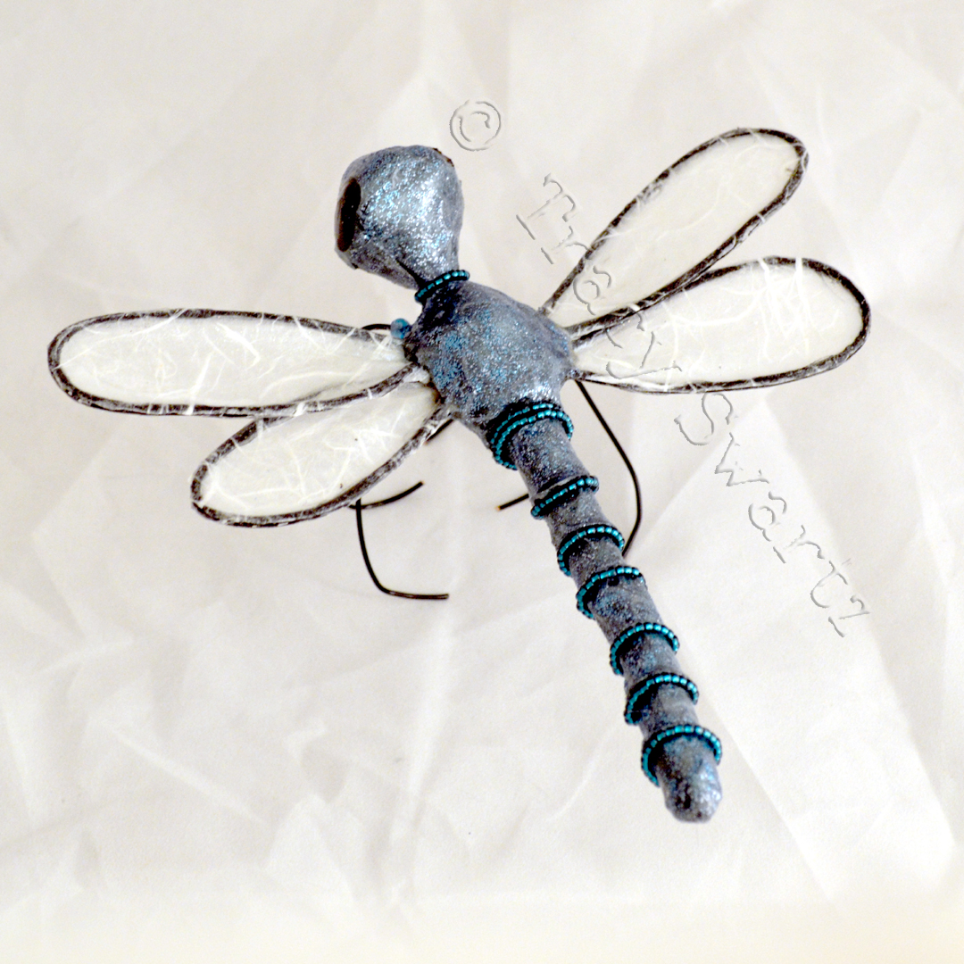 dragonfly fini-2