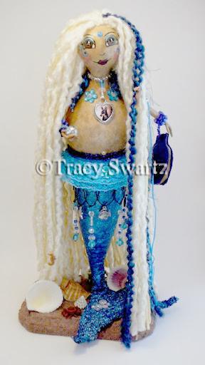 mermaid-b